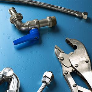FAQ - miscellaneous plumbing questions