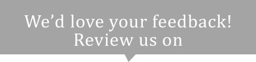 rainier view rooter plumbing reviews