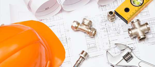 new construction plumbers in pierce county