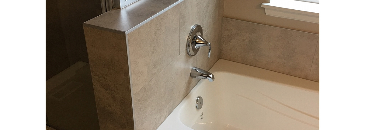 best residential plumbers