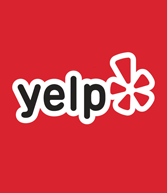 Rainier View plumbers reviews on Yelp